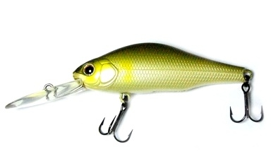 ZipBaits Khamsin 70 SP